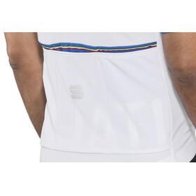 Sportful Italia CL Jersey Men White